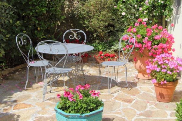 2 blog – geranios en terraza 180621